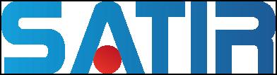 Satir Versorgungstechnik GmbH